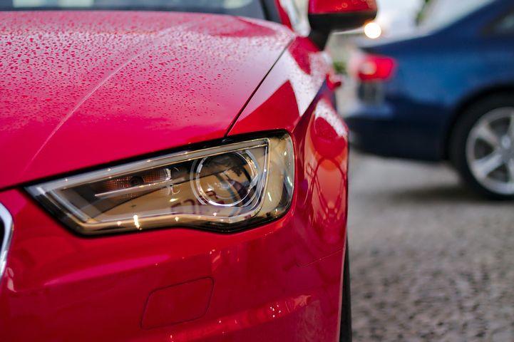 autókölcsönzés olcsón