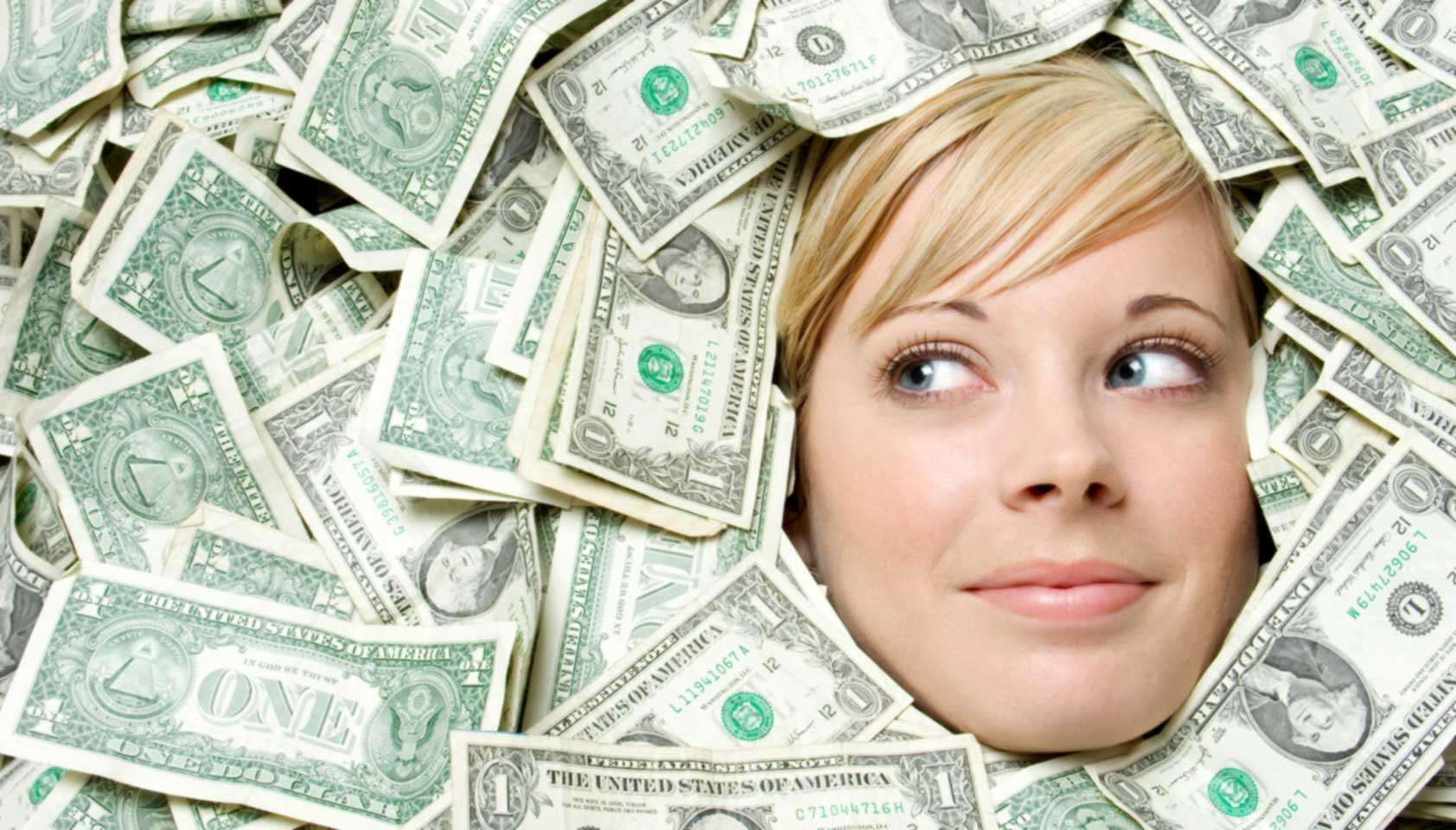 Milyen szempontokból jó az adósságrendező hitel?