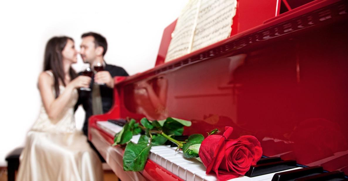 Zenészek, akik garantáltan jó hangulatot teremtenek egy esküvőn