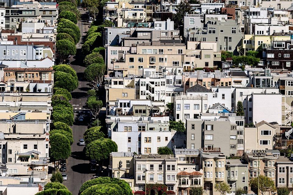 Új építésű eladó lakások Szombathely