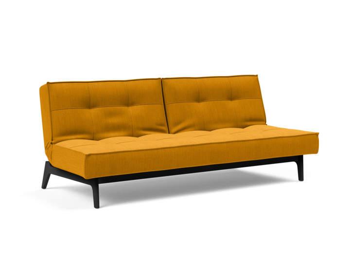 Hogyan válasszunk kinyitható kanapét?